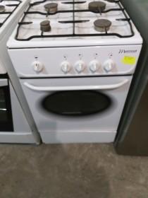 MasterCook bn-f165 Газовая плита