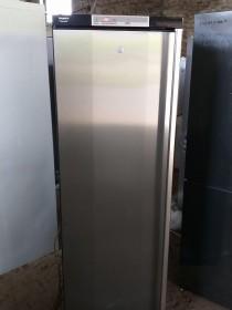 HUSQVARNA QR-2339-FX-d199