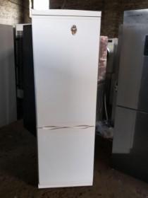 COMPOSANT (ARDO) KF-3260-d200 Холодильник
