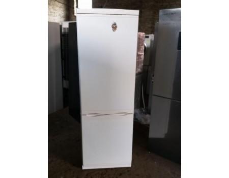 COMPOSANT (ARDO) KF-3260-d200 Холодильник двухкамерный 342 L 180*60 б/у Гарантия 6 мес