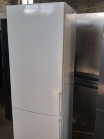 SIEMENS KG36NX02-01-d201 Холодильник