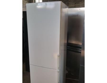 SIEMENS KG36NX02-01-d201 Холодильник двухкамерный 303 L  NoFrost 184*60 б/у Гарантия 6 мес