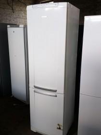 ELECTROLUX ERB40200W-d202 Холодильник