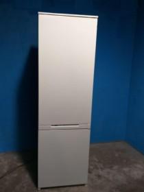 AEG-Electrolux SANTO N8 18 40-4i-d358