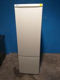 ARDO CO 1804 SA-d400