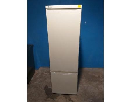 ARDO CO 1804 SA-d400 Холодильник двухкамерный 235L 154*50 б/у Гарантия 6 мес