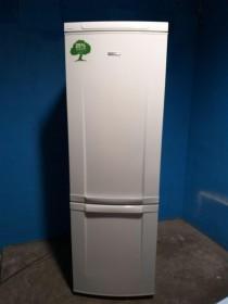 ELECTROLUX ERB 36233W-d485