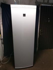 LIEBHERR GS 2081 Морозильная камера б/у