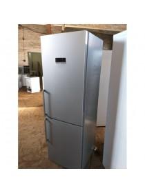 BOSCH KGN36ML3P-04 Холодильник