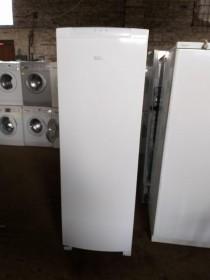 ELECTROLUX ERE-38202W-d101 Холодильник