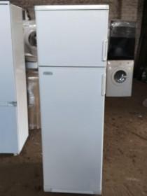 ELECTRO-HELIOS KF2299 Холодильник