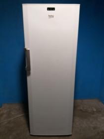 BEKO F60265-d504