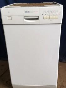 BOSCH SPORTLINE SRS5302-10-с222 Посудомоечная машина
