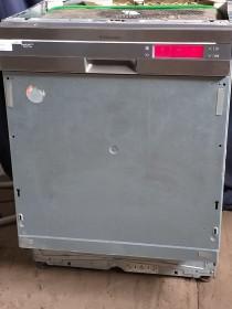 ELECTROLUX ESI 68070XR-c139