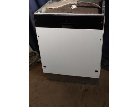 AEG-bn-49 Посудомоечная машина б/у Гарантия 6 мес