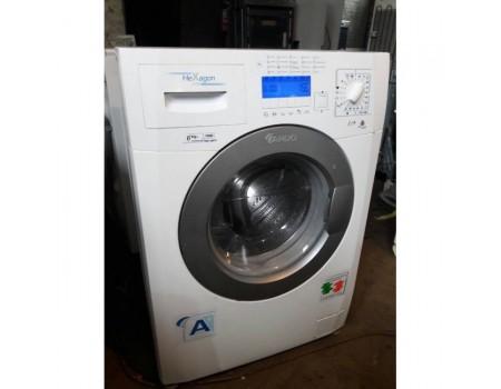 ARDO FLO 106 L-а184 Стиральная машинка до 6 кг 1000 об/мин А+ 60*55 гарантия 6 мес