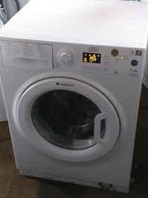 HOTPOINT-WMFG-741P-UK