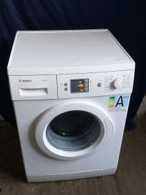BOSCH MAXX 6 WAE 2046MBY-08-a185