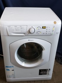 HOTPOINT-ARISTON HE7F-451PUK