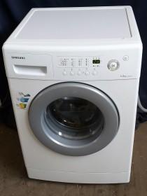 SAMSUNG WF7604-NAV-a132