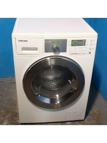 SAMSUNG WD0804W8E-а283