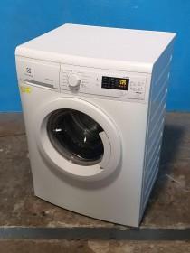 ELECTROLUX EWP 11064TW-a181