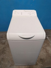 INDESIT WITP 102-a378