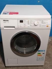 MIELE W3241-a499