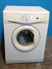 WHIRLPOOL AWM-6081-а296