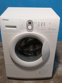 SAMSUNG WF0600NXW-a324