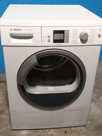 BOSCH WTW86563-PL01-b330