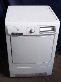 ELECTROLUX EDH 9798OW-b76 Сушильная машина