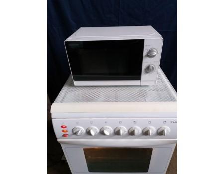 SHARP R20-DW Микроволновая печь Гарантия 6 мес