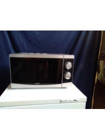 HANSA-AMICA AMGM70GBN-h218 Микроволновая печь