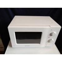 DAEWOO KOR-6L77-518 СВЧ - печь