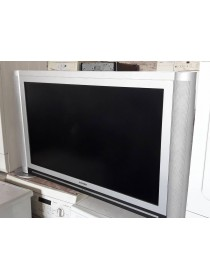 MEDION MD30202 LCD TV-L40 Телевизор б/у