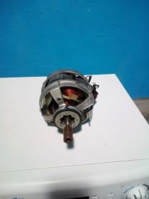 Мотор (двигатель) SELNI U2.45.01.M23R-z31