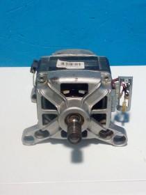 Мотор (двигатель) C.E.SET. MCA 52/64-148/OS13-z21