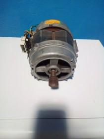Мотор (двигатель) АСС 20584.623-z36