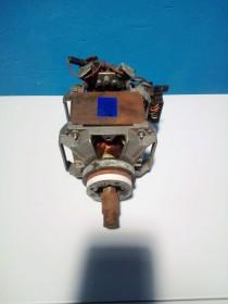 Мотор (двигатель) SELNI U3.55.01.M03R-z37