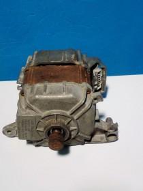 Мотор (двигатель) 804 7428 AAS-z38