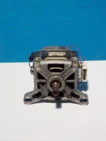Мотор (двигатель) C.E.SET. MCA 38/64-148/AD8-z40