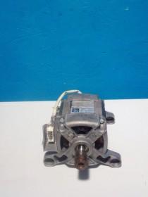 Мотор (двигатель) ELUX CZ 551950-51R01-z22