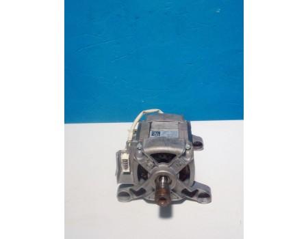 Мотор (двигатель) ELUX CZ 551950-51R01-z22 к стиральным машинам AEG ELECTROLUX ZANUSSI PRIVILEG ZANKER и другим б/у Гарантия на подключение