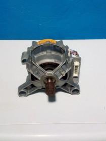 Мотор (двигатель) АСС 20585.108-z23