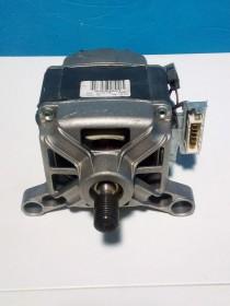 Мотор (двигатель) C.E.SET. MCA 52/64-148/СН27-z24