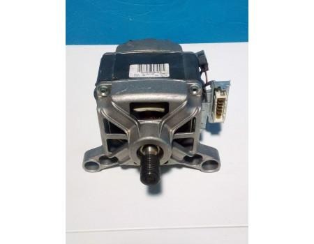 Мотор (двигатель) C.E.SET. MCA 52/64-148/СН27-z24 к стиральным машинам INDESIT HOTPOINT-ARISTON CANDY WHIRLPOOL BEKO ZANUSSI и другим б/у Гарантия на подключение