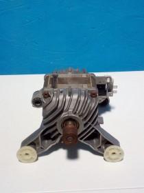 Мотор (двигатель) S090.565.339 b/l-z25