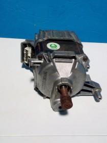 Мотор (двигатель) SIEMENS 3047433AB7-z27