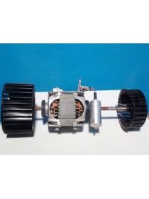 Мотор (двигатель) WELLING YXH 190-2L-z28